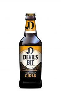 Devils Bit 330ml