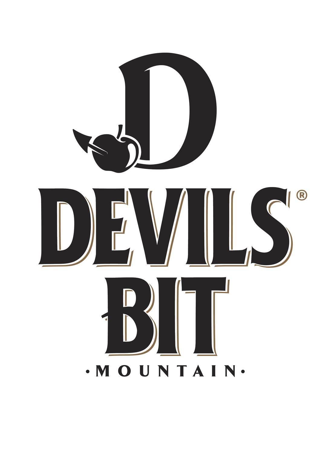 Devils Bit Logo