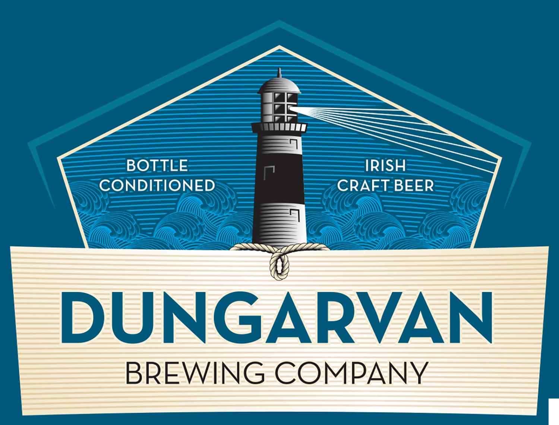 Dungarvan-Beer-Identity-MASTER