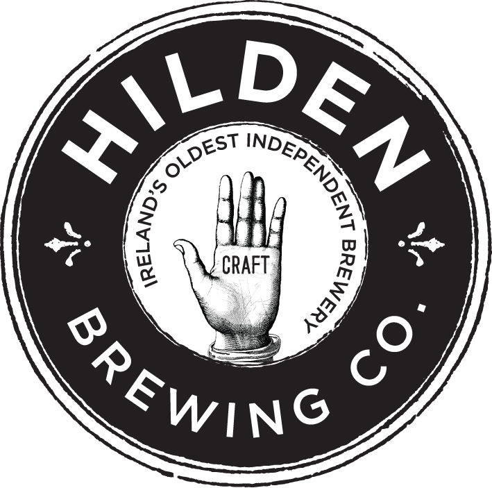 Hilden Circle Logo