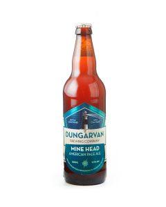 Dungarvan Brewing Co.